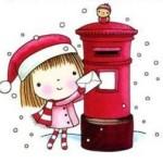 Carta aberta ao Pai Natal