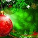 No Natal a ver estrelas