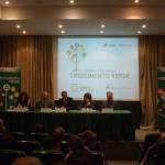 Compromisso para o Crescimento Verde – Discussão Pública
