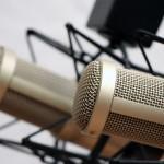 40 Podcasts Portugueses que Têm Mesmo que Ouvir!