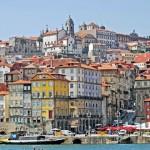 Sou do Porto!