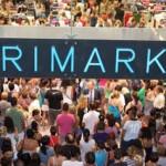 Uma Aventura…na Primark!