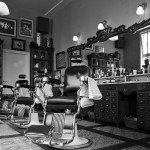 O Barbeiro – Desafio aos leitores (Enigma)
