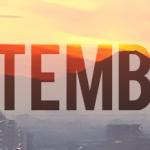 Setembro – O mês do regresso!