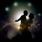 Dança comigo, bela Christine – Conto