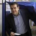 A análise que faltava à vitória do Syrisa