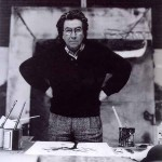 A Arte contra a Estética – Francisco Capelo