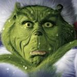 Um Feliz e Grinchástico Natal, Otários! – Carla Vieira