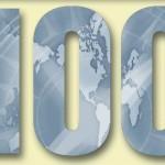"""Esta é a 100ª edição do """"Desnecessariamente Complicado""""! – Bruno Neves"""