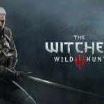 The Witcher 3 pode ser o melhor jogo deste ano