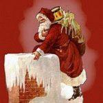 O Idiota da Aldeia – Especial de Natal
