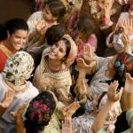As dez regras para a felicidade plena das mulheres