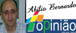 abiliobernardo_logo