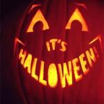 Mundo ao Contrário – O estranho efeito Halloween