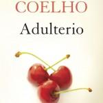 Adultério, de Paulo Coelho – A traição e redenção
