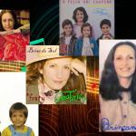 Ana Faria e os Queijinhos Frescos
