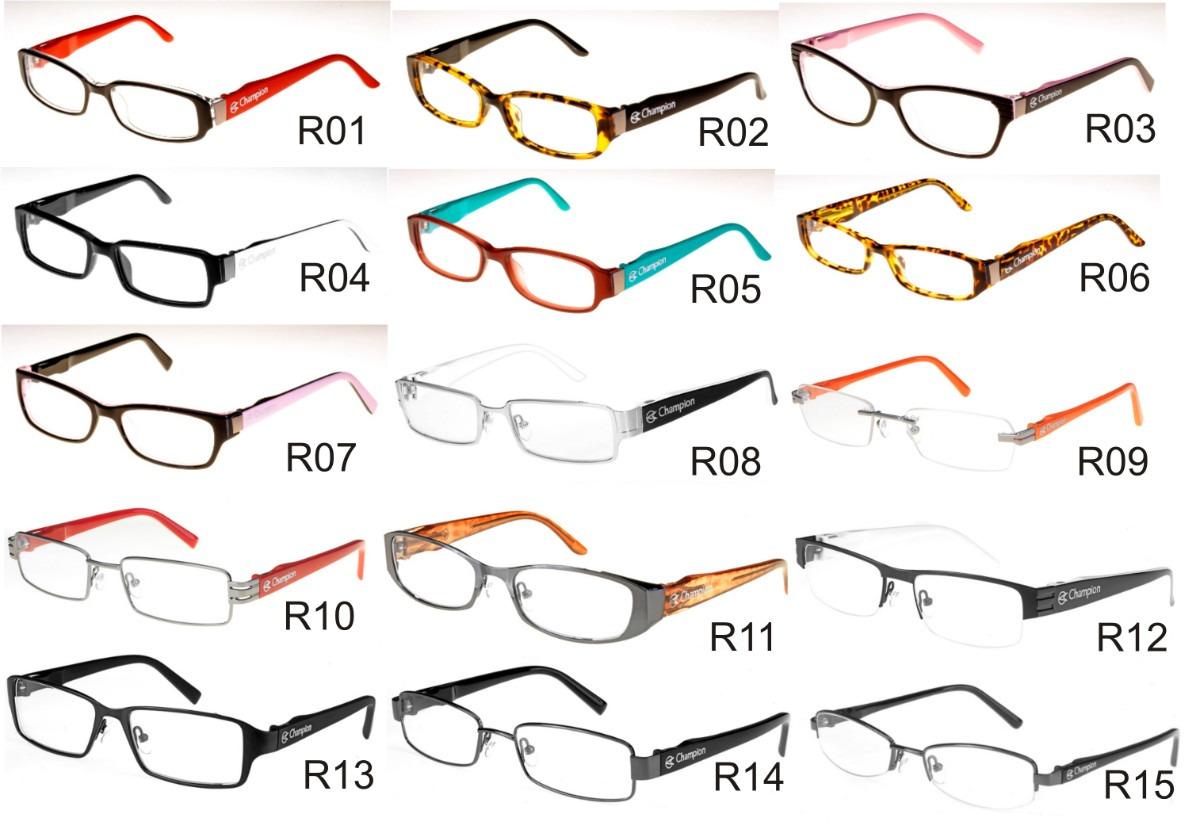 ae1979111847b armaco-para-oculos-de-grau-champion-troca-hastes MLB-F-215075357 6138