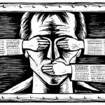 A Democraticidade do Autoritarismo – Viriato Queiroga