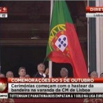 O 5 de Outubro – João Cerveira