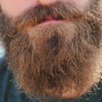 5 Motivos para os homens usarem barba