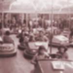 Festas Populares, Romarias nos 90…