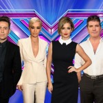 X Factor UK: 4th power