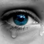 A culpa será sempre das mães – Parte 1: Publicidade deprimente