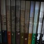 Carta Aberta ao Círculo De Leitores – Carla Vieira