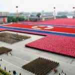 Coreia do Norte: Como negociar com uma ditadura?