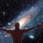 O arqui-inimigo Cosmos