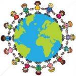 A criança que tinha aversão ao dia mundial da criança