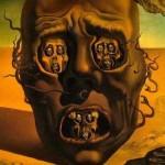 O pão da mentira – Francisco Capelo