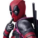 Era uma vez no cinema: Deadpool