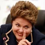 Crise no Brasil: Um perigo para a América do Sul, para a CPLP e para o mundo…