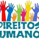Direitos Humanos em Portugal: Falhas graves num Sistema obsoleto