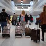 Emigrantes: O regresso a Portugal mas de férias