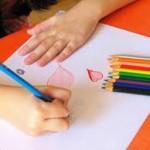 Necessidades Educativas Especiais – A ESCOLA DE TODOS! (1ª Parte) – Lúcia Reixa Silva