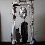 Criminalizar a arte – Francisco Capelo