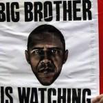 Espionagem EUA: que respostas da UE? – Nuno Araújo