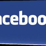 O Facebook fez anos – Bárbara Borralho