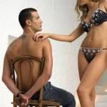 95% das mulheres portuguesas são infiéis…