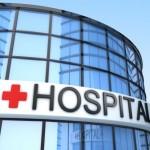 """Da consulta de """"rotunda"""" ao Hospital… – Aida Fernandes"""
