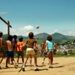 Quando Rio Tinto era o Maracanã. Ou quando éramos felizes sem dar por isso. – João Nogueira