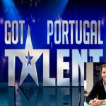 Regresso do Got Talent em 2016 e a falta dele (talento) de Deusdado