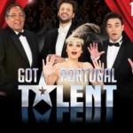 O que é o Got Talent?