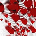 Dia dos Namorados – o dia que sabe a pouco!