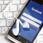 Os 5 Tipos De Pessoas Que Deve Evitar No Facebook!