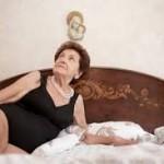 Sexo entre septuagenários! – O fony-fony dos velhinhos…