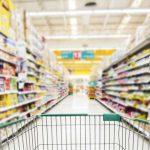 Supermercados, um antro de terror…