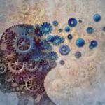 Somos aquilo que nos lembramos – A importância da memória